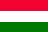 Magyar verzió